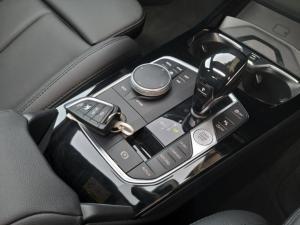 BMW 2 Series 218i Gran Coupe M Sport - Image 13
