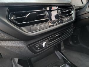 BMW 2 Series 218i Gran Coupe M Sport - Image 14