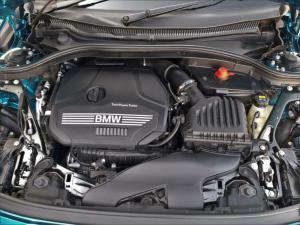 BMW 2 Series 218i Gran Coupe M Sport - Image 19