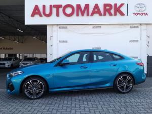 BMW 2 Series 218i Gran Coupe M Sport - Image 20