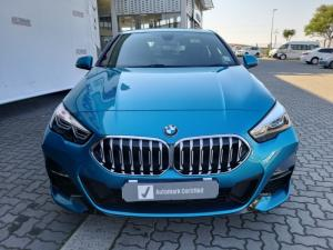 BMW 2 Series 218i Gran Coupe M Sport - Image 2