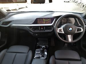 BMW 2 Series 218i Gran Coupe M Sport - Image 5