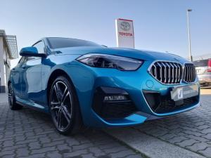 BMW 2 Series 218i Gran Coupe M Sport - Image 6