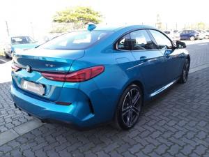 BMW 2 Series 218i Gran Coupe M Sport - Image 7