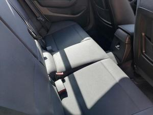 BMW X1 xDRIVE20d Sport Line automatic - Image 7