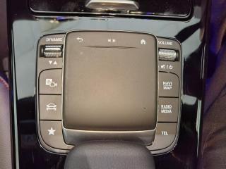 Mercedes-Benz A 250 AMG automatic