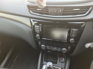 Nissan Qashqai 1.2T Midnight Edition - Image 16