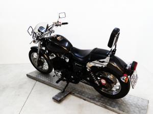 Honda VT 750S - Image 5
