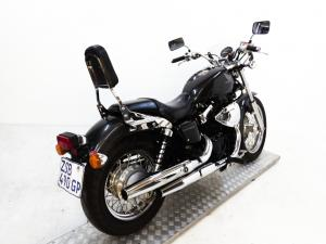 Honda VT 750S - Image 6