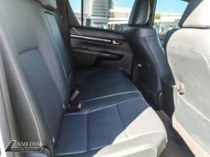 Toyota Hilux 2.8 GD-6 Raider 4X4D/C - Image 4