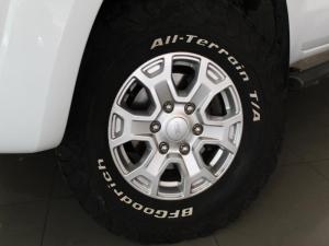 Ford Ranger 2.2TDCi XLS 4X4S/C - Image 2