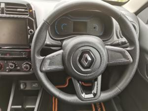 Renault Kwid 1.0 Dynamique - Image 17