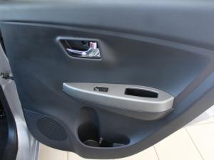 Toyota Agya 1.0 automatic - Image 12