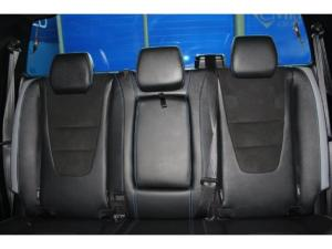 Ford Ranger 2.0Bi-Turbo double cab 4x4 Raptor - Image 10