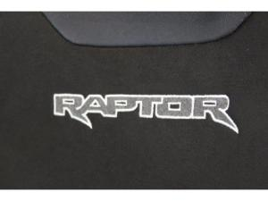 Ford Ranger 2.0Bi-Turbo double cab 4x4 Raptor - Image 12