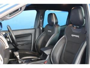 Ford Ranger 2.0Bi-Turbo double cab 4x4 Raptor - Image 9