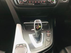 BMW 4 Series 435i coupe - Image 10