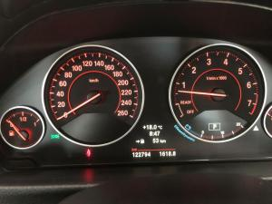BMW 4 Series 435i coupe - Image 11