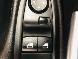 BMW 4 Series 435i coupe - Image 16