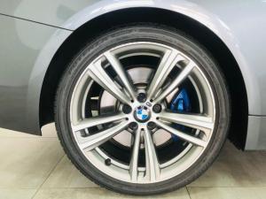 BMW 4 Series 435i coupe - Image 5