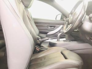 BMW 4 Series 435i coupe - Image 6