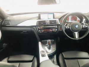 BMW 4 Series 435i coupe - Image 8