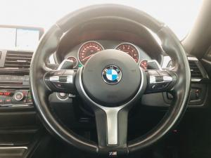 BMW 4 Series 435i coupe - Image 9