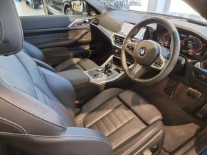 BMW 4 Series M440i xDrive coupe - Image 12