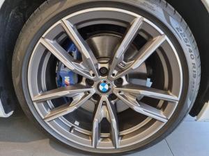 BMW 4 Series M440i xDrive coupe - Image 9