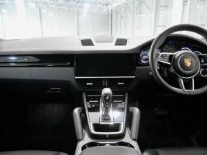 Porsche Cayenne Cayenne - Image 10