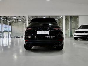 Porsche Cayenne Cayenne - Image 13