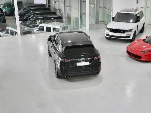 Porsche Cayenne Cayenne - Image 17