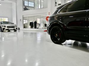 Porsche Cayenne Cayenne - Image 20