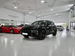 Porsche Cayenne Cayenne - Image 5