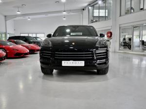 Porsche Cayenne Cayenne - Image 6