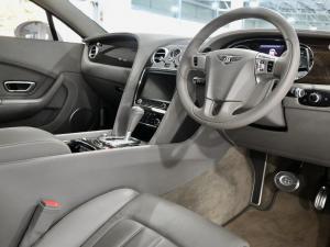 Bentley Continental GT - Image 10