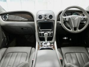 Bentley Continental GT - Image 11
