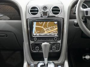 Bentley Continental GT - Image 12
