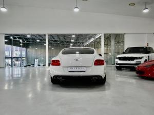 Bentley Continental GT - Image 14