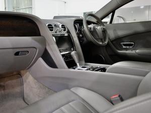 Bentley Continental GT - Image 16