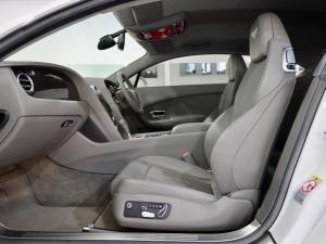 Bentley Continental GT - Image 17