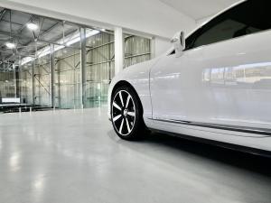 Bentley Continental GT - Image 3