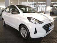 Hyundai Grand i10 1.0 Motion automatic
