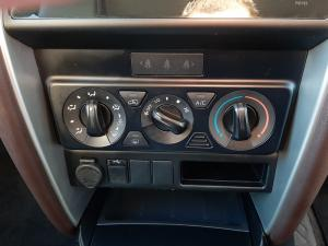 Toyota Fortuner 2.4GD-6 auto - Image 15