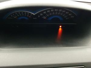 Toyota Etios sedan 1.5 Xs - Image 16
