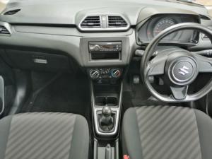 Suzuki Swift DZire sedan 1.2 GA - Image 6