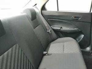 Suzuki Swift DZire sedan 1.2 GA - Image 8