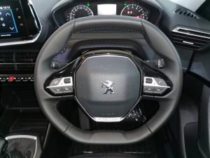 Peugeot 2008 1.2T Active - Image 10