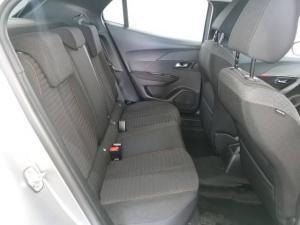 Peugeot 2008 1.2T Active - Image 11