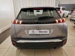 Peugeot 2008 1.2T Active - Image 3